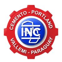 Marca producto/servicio INC
